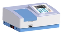 Scanning UV/Vis Spectrophotometer