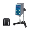8S Series Digital Viscometer