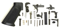 Stag Arms AR-15 Lower Parts Kit