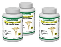 BUY 2 GET 1 FREE- THYROXANOL-Thyroid Relief Formula