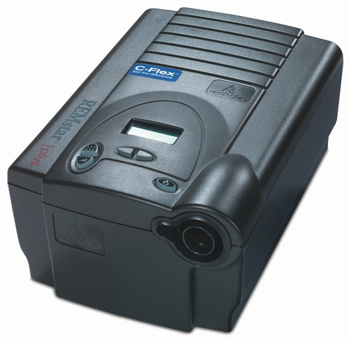 craigslist cpap machine