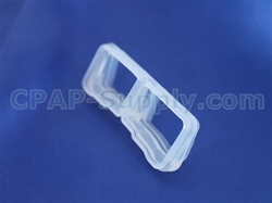 M Series Humidifier Inlet/Outlet Seal