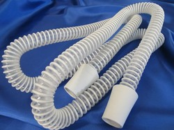 Respironics 6 Foot Tube