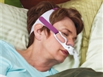 Philips Respironics GoLife for Women CPAP Mask