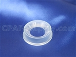 Ultra Mirage Full Face Valve Membrane