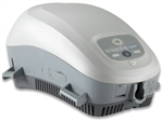 Transcend EZEX CPAP Machine