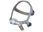 Pixi Pediatric Nasal Mask with Headgear