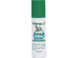 Citrus II Mask Cleaner - 1.5 fl. oz. Spray