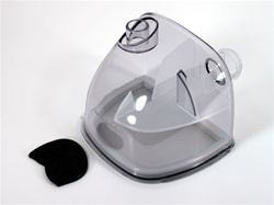 zzz-PAP CPAP Humidifier Water Chamber