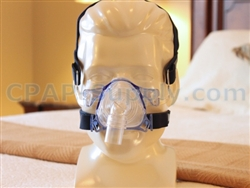 zzz-PAP Nasal CPAP Mask