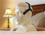 Stealth Nasal Pillows Mask
