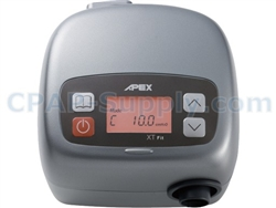 APEX XT Fit CPAP Machine