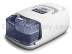 RESmart CPAP Machine with Humidifier