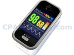 CMS50H Pulse Oximeter