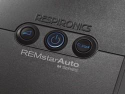 REMstar Auto M Series with C-Flex