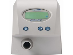 AEIOMed Everest 3 CPAP Machine