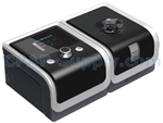 Luna CPAP Machine with Humidifier