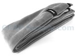 APEX Tubing Sleeve / Tube Cover - 6 Feet