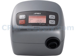 APEX XT Auto with Humidifier