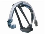 Breeze SleepGear Nasal Mask