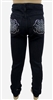 CHPS-406 Kids Denim Jeans (12 pc)