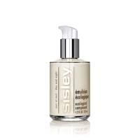 EMULSION ECOLOGIQUE Bottle 4.2oz