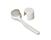 FACE/THROAT BRUSH 125g
