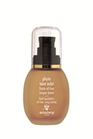 OIL FREE FOUNDATION # 5 - Golden 30ml