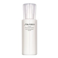 Creamy Cleansing Emulsion 200ml/6.7oz