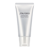 Purifying Mask 75ml/2.5oz
