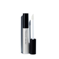 Full Lash Serum 6ml/0/2oz