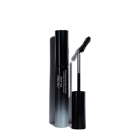 Full Lash Multi Dimension Mascara - Black