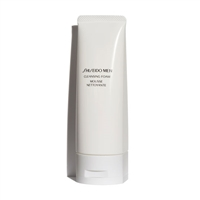Men Cleansing Foam 125ml/4.5oz