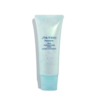 Pureness Deep Cleansing Foam 100ml/3.6oz