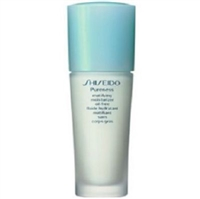 PURENESS Matifying Moisturizer Oil-free 50 ml / 1.6 fl. oz