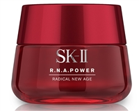 SK-II R.N.A.POWER Radical New Age Cream 2.8oz