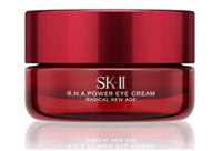 SK-II R.N.A. POWER Eye Cream 0.4oz