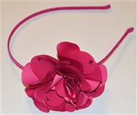 Feel Good Flower Headbands