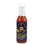 Collegiate Football Hot Sauce - Eastern Carolina
