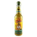 Cholula Green Pepper Hot Sauce