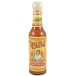 Cholula Original Hot Sauce