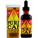 Pure Cap Extract
