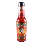 Pickapeppa Red Hot Sauce
