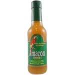 Amazon Mild Hot N' Sweet Mango Sauce