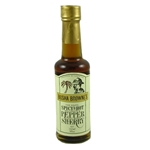 Busha Browne's Hot Pepper Sherry