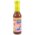 Buttplug Relief Extra Hot Sauce