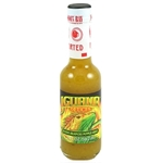 Iguana Vicious Jalapeno Mini Pepper Sauce