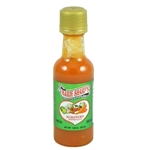 Marie Sharp's Mild Mini Habanero Pepper Sauce