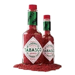 TABASCO® brand Hot Cinnamon Candy