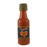 Marie Sharp's Belizean Heat Mini Habanero Hot Sauce
